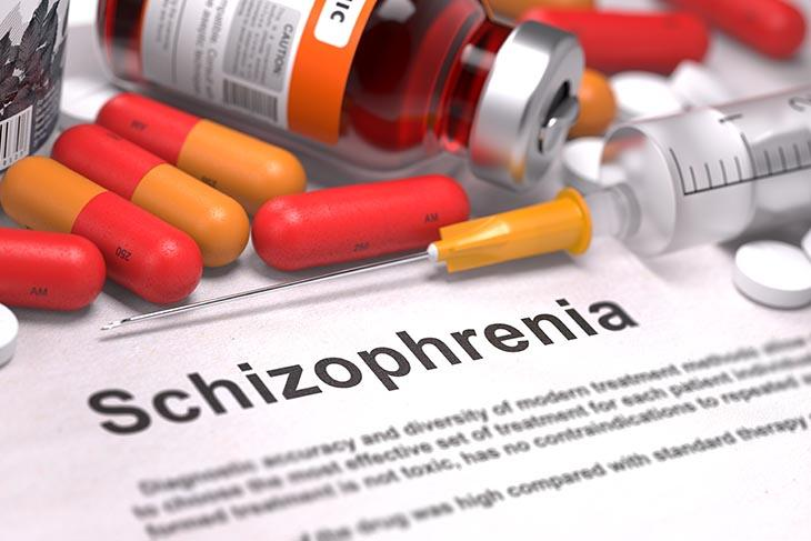 Over 400 genes associated with schizophrenia discovered